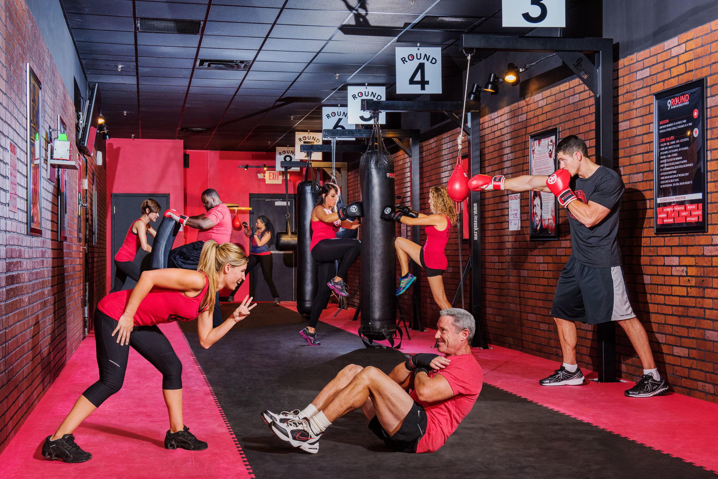 Full-Gym-Full-Color.jpg