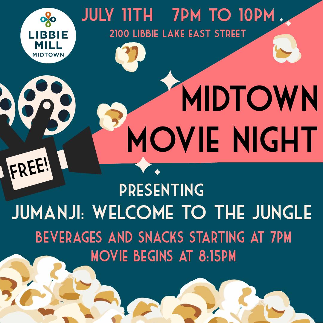 LibbieMill-MovieNight-July-Social-01.png
