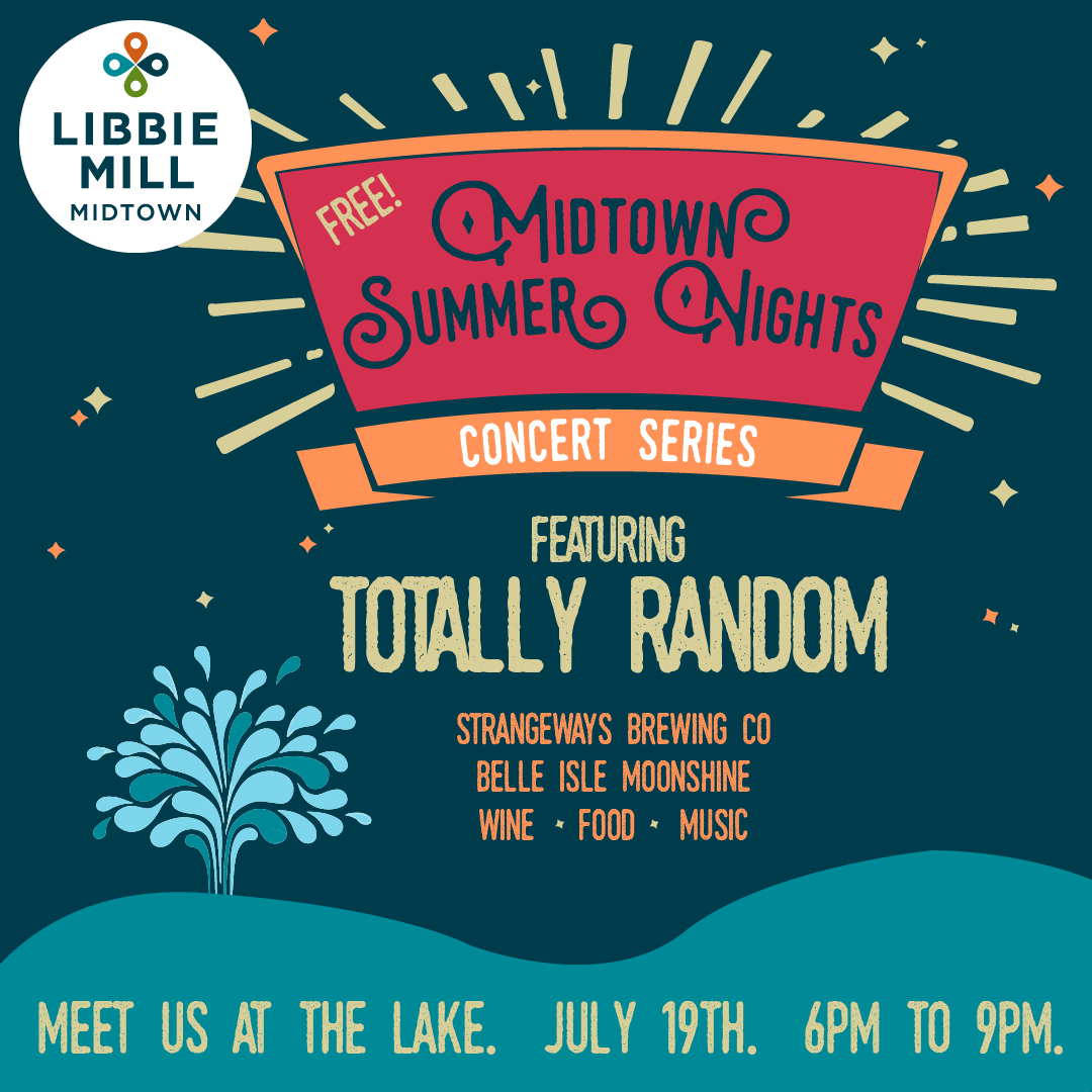 LibbieMill-Concert-Social-July-01.png