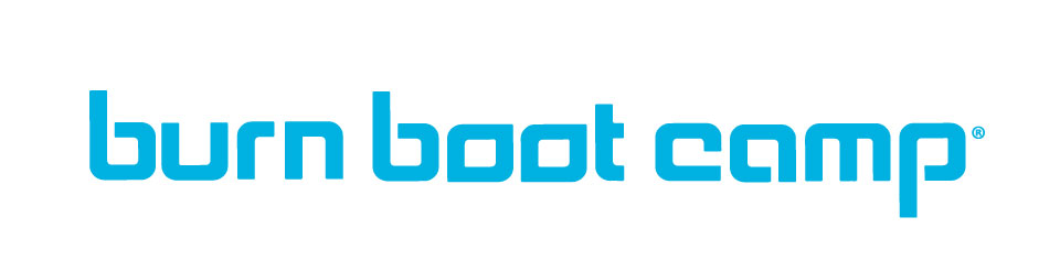 Burn Bootcamp logo