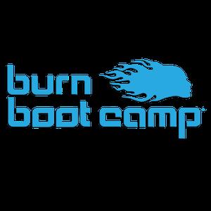 Burn Boot Camp - Square .png