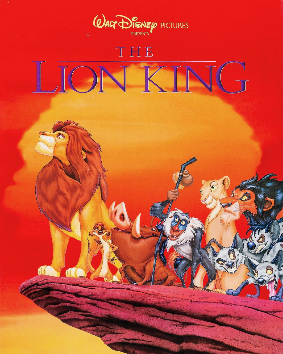The Lion King Graphic.png