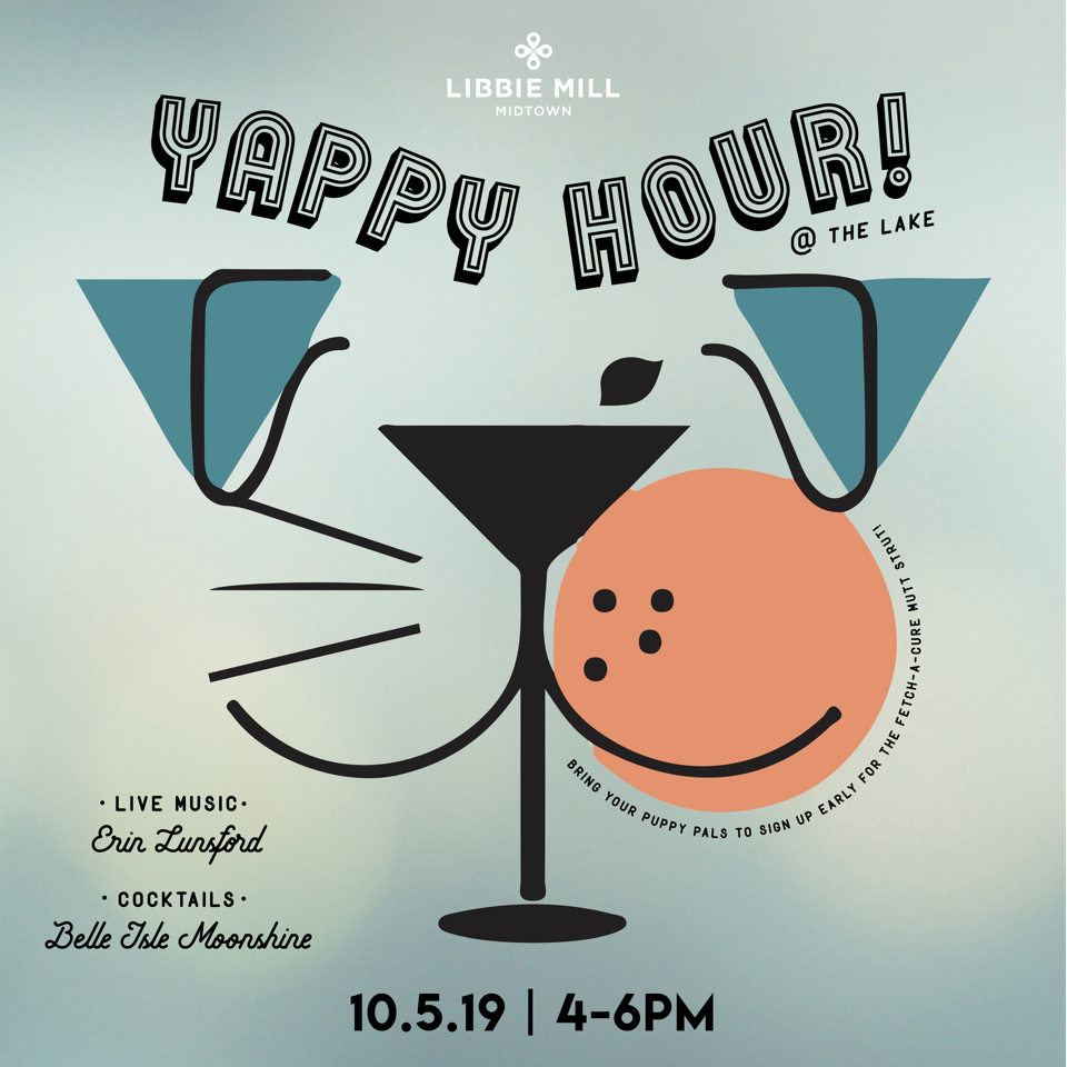 Yappy Hour_IG_10.5.png