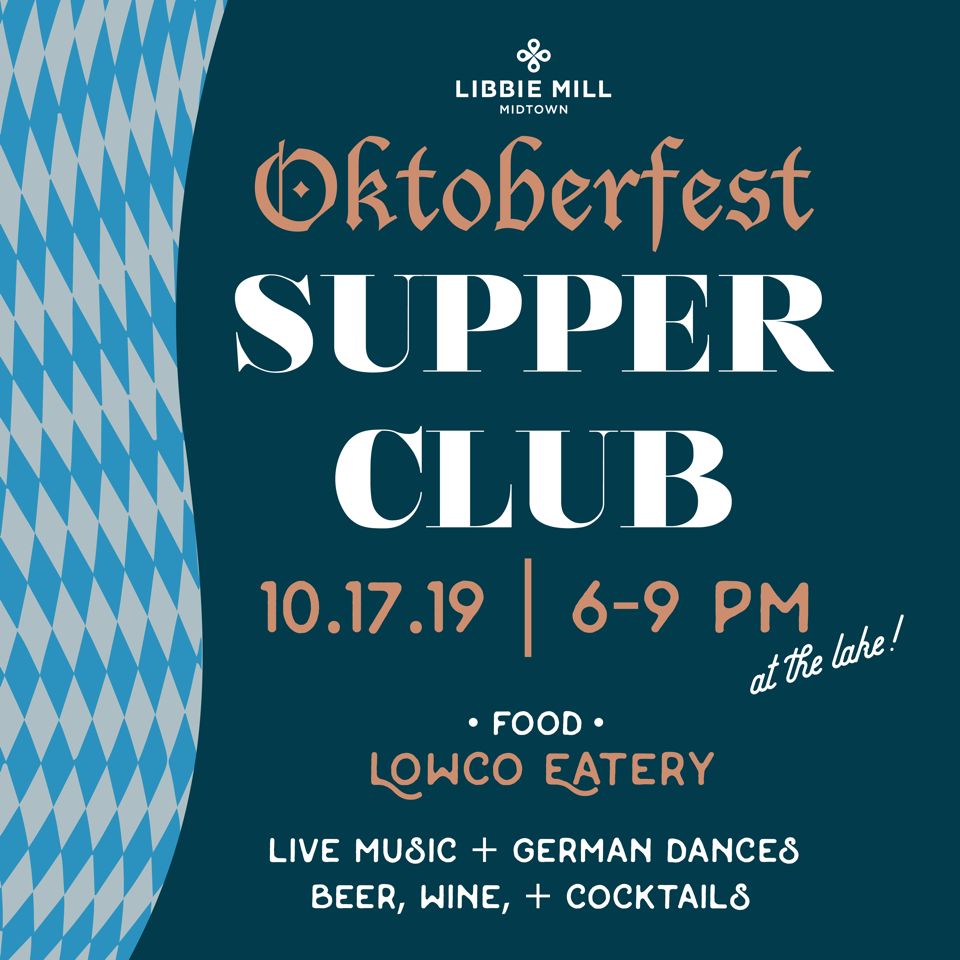 Supper Club 10.17_IG.png
