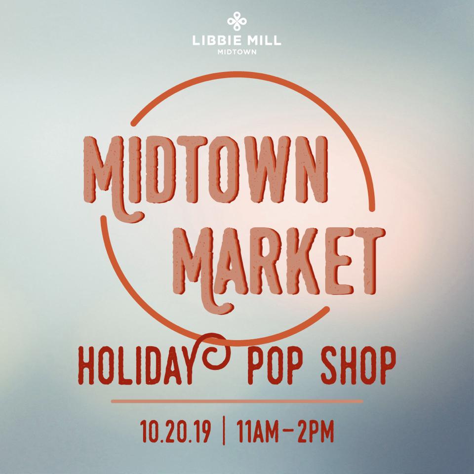 Midtown Market 10.20 IG.png