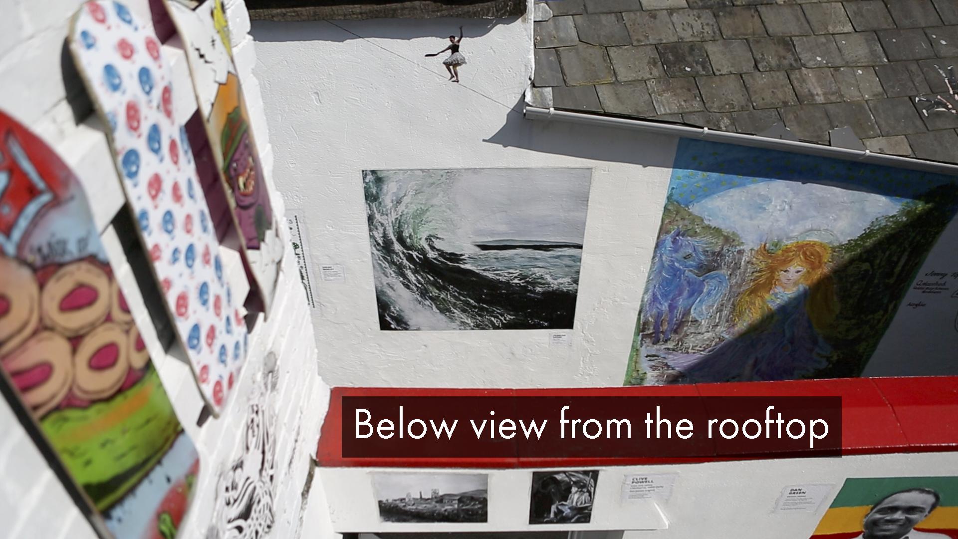 Belowviewfromtherooftop.jpg