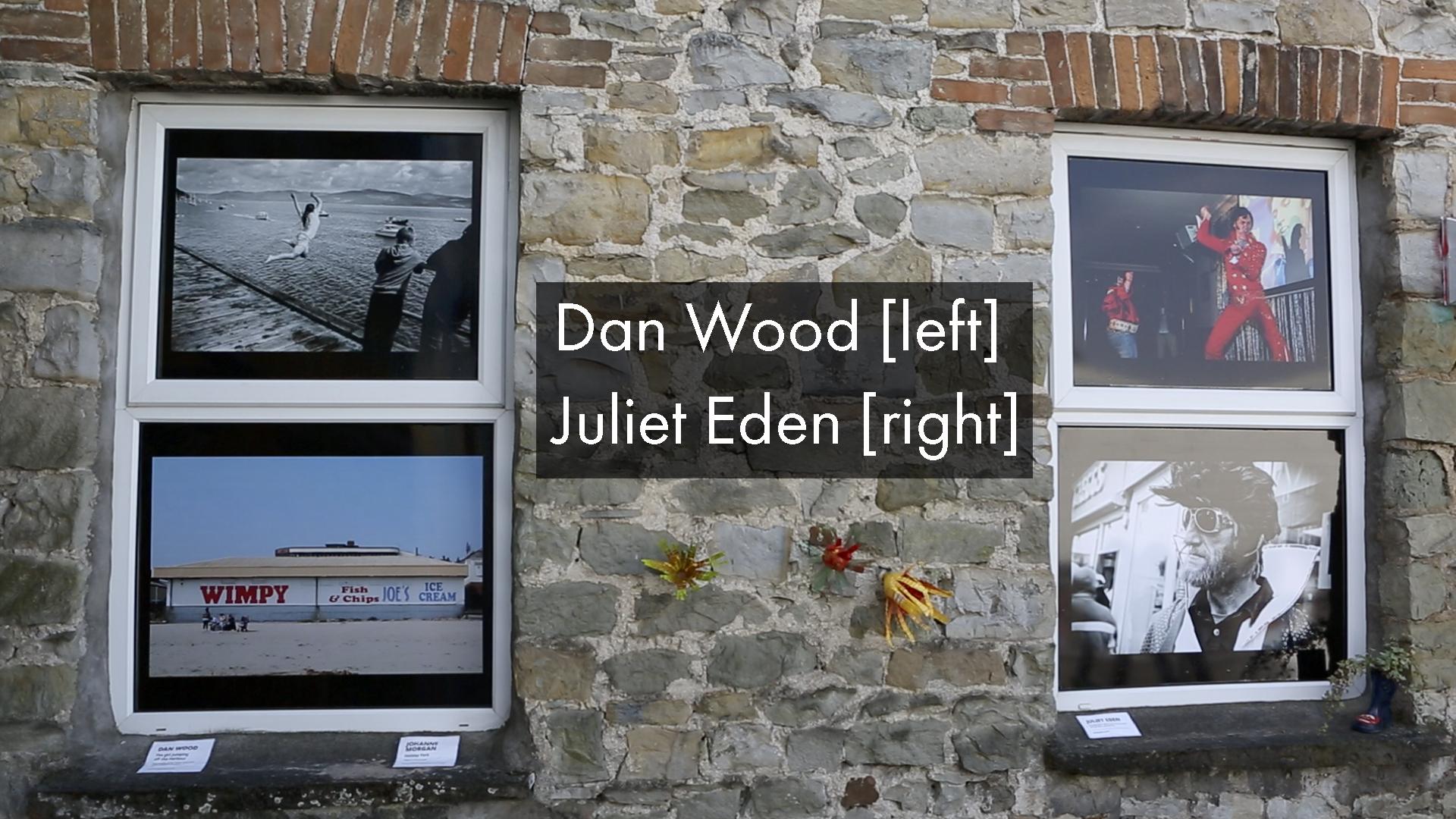 DanWood&JulietEden.jpg