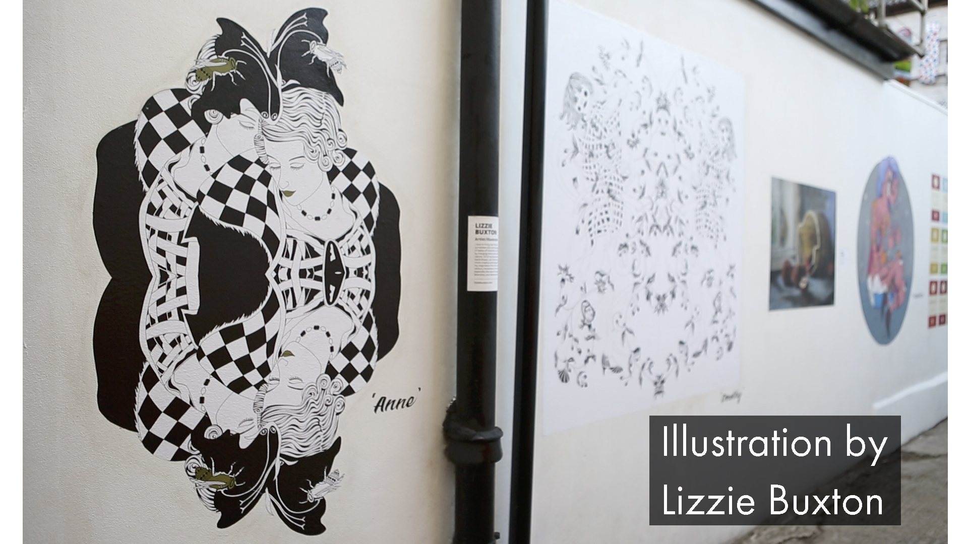 LizzieBuxton_corridor.jpg