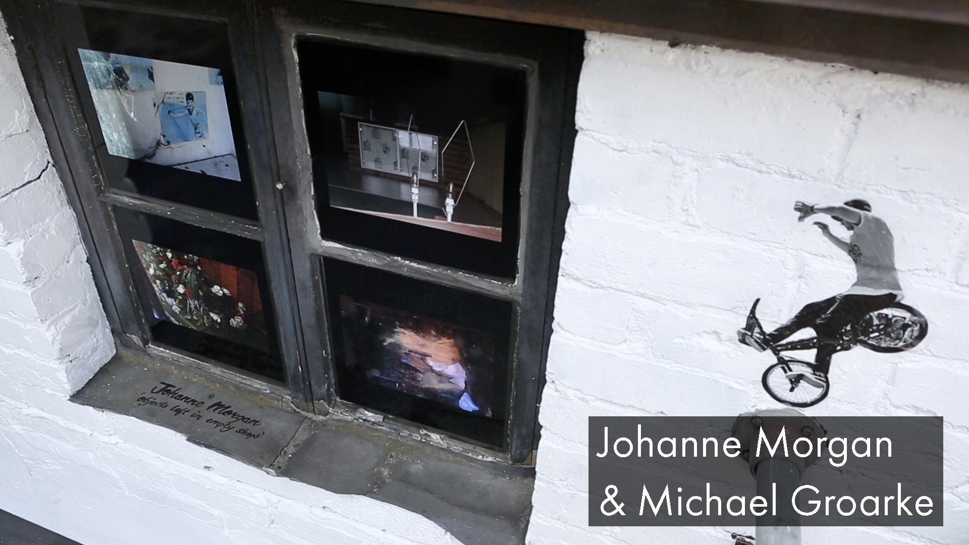 JohanneMorgan&MichaelGroarke.jpg