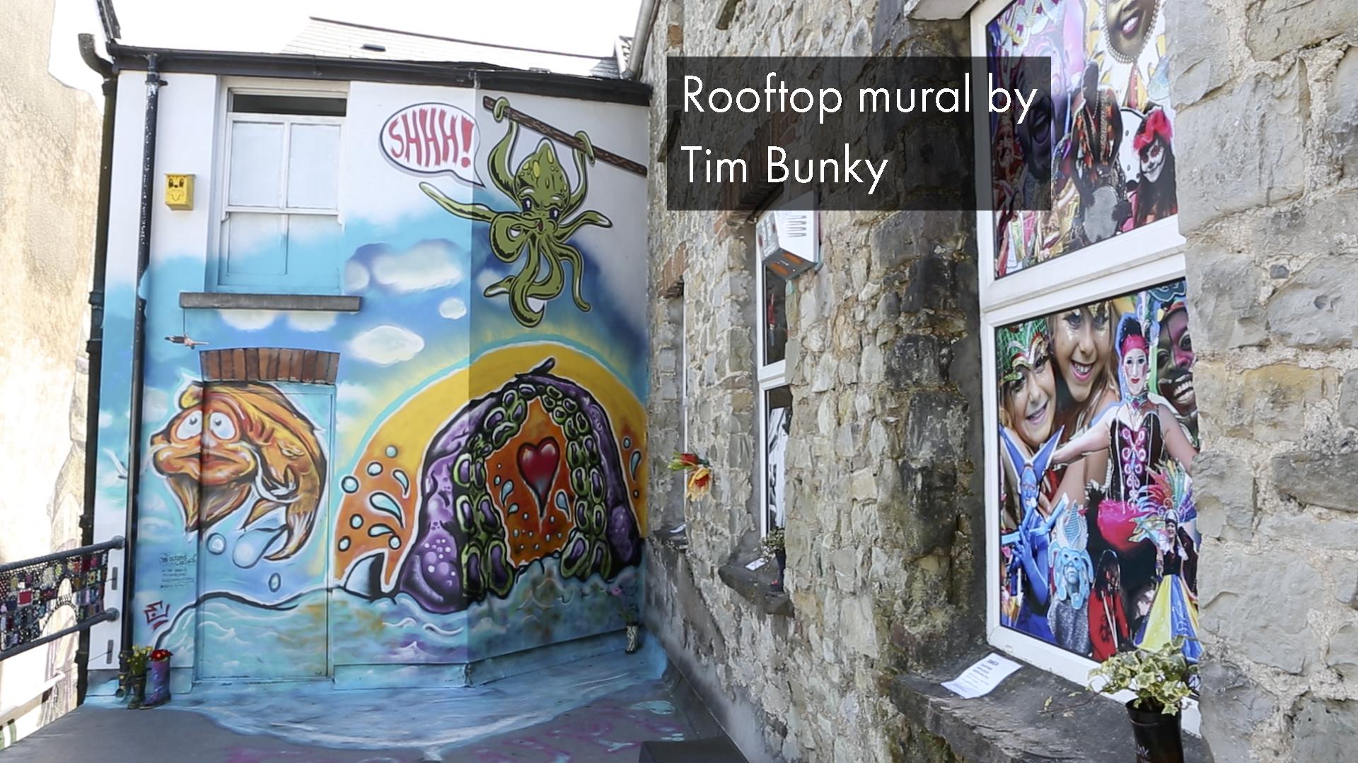 RooftopMural.jpg