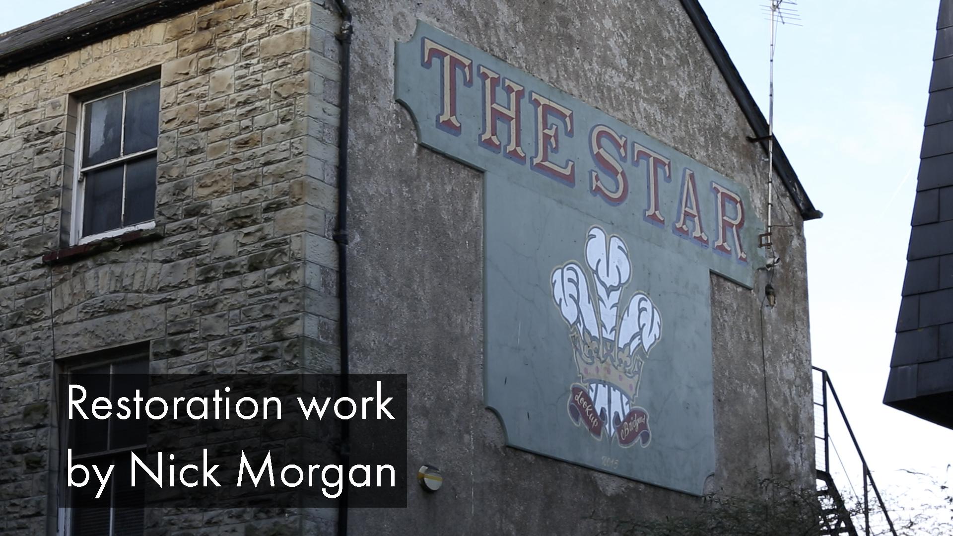 TheStar_NickMorgan.jpg