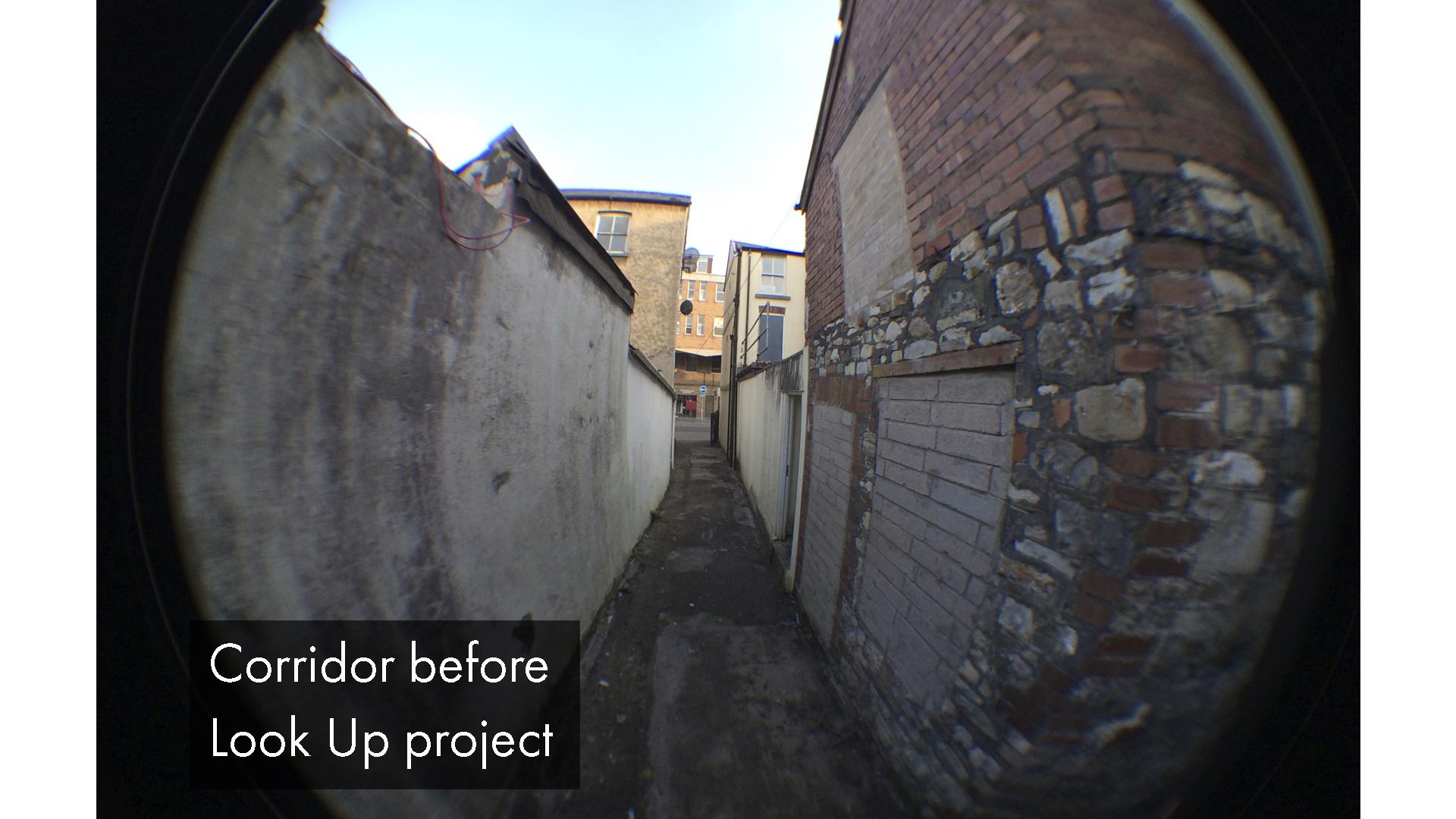 Corridor_before.jpg
