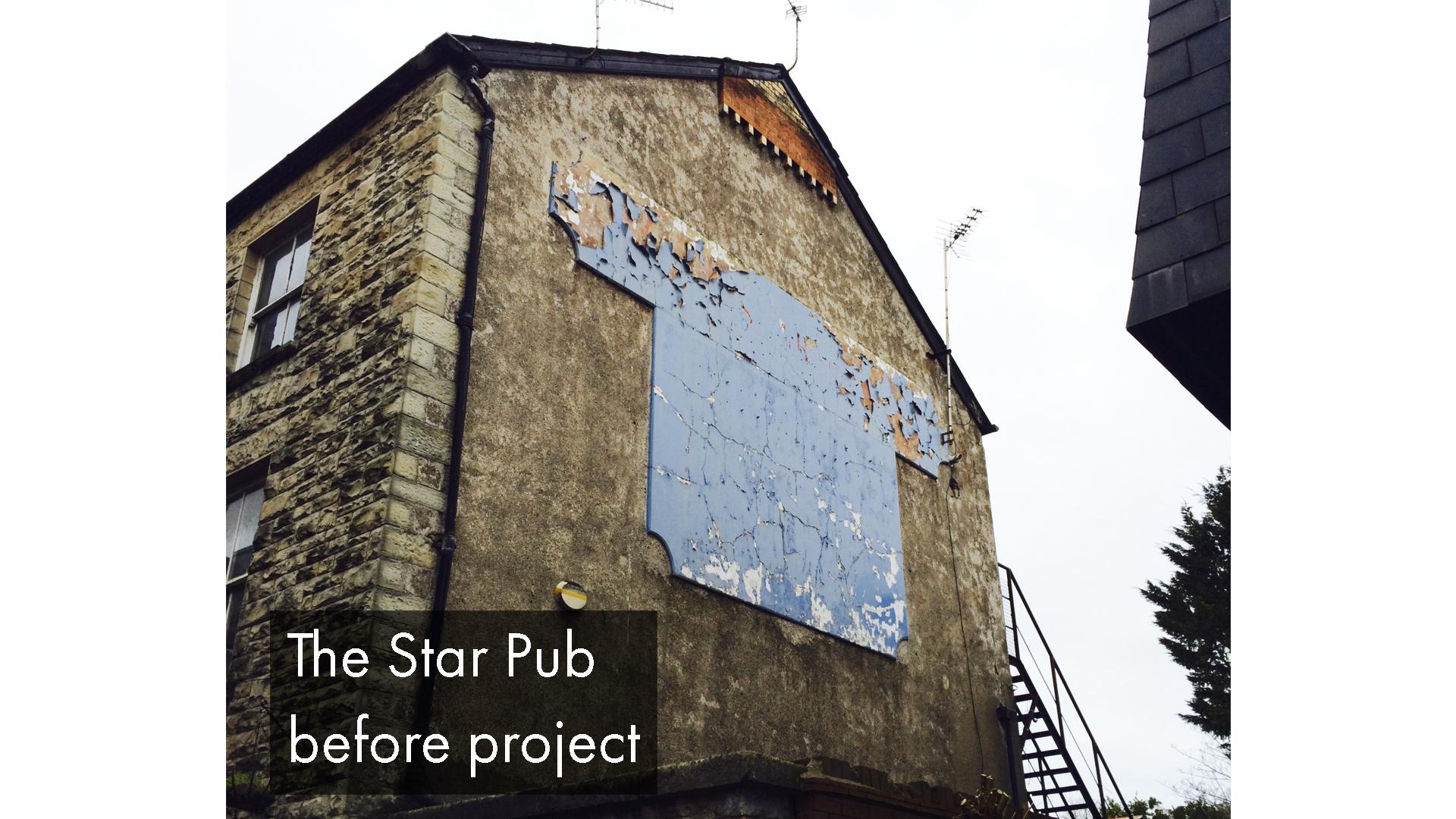 StarPub_before.jpg