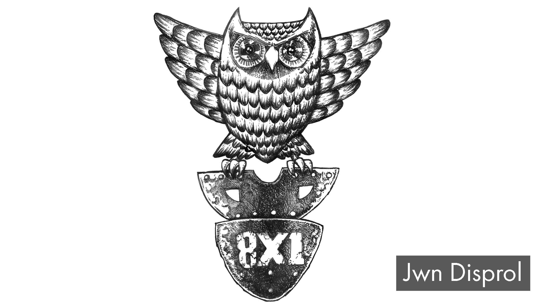 8x1_JwnDisprol.jpg