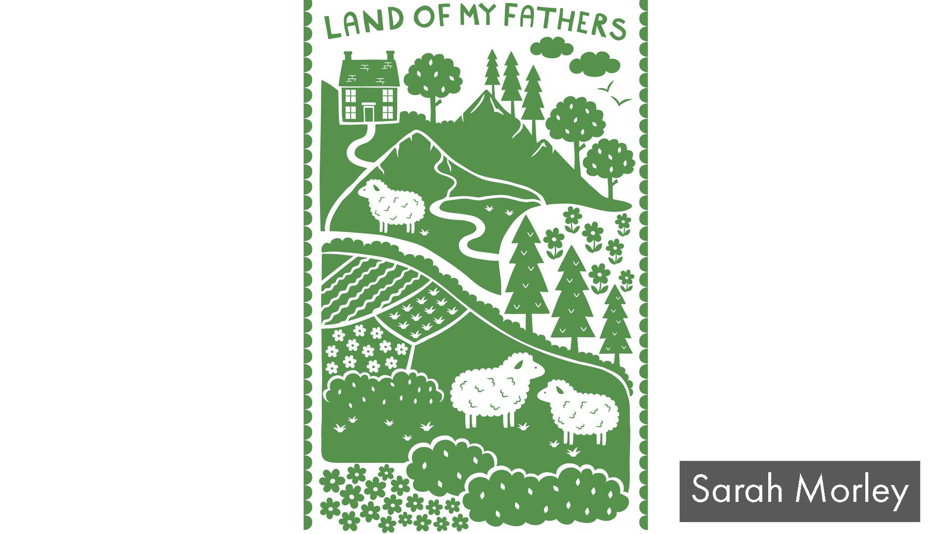 Landofmyfathers_SarahMorley.jpg