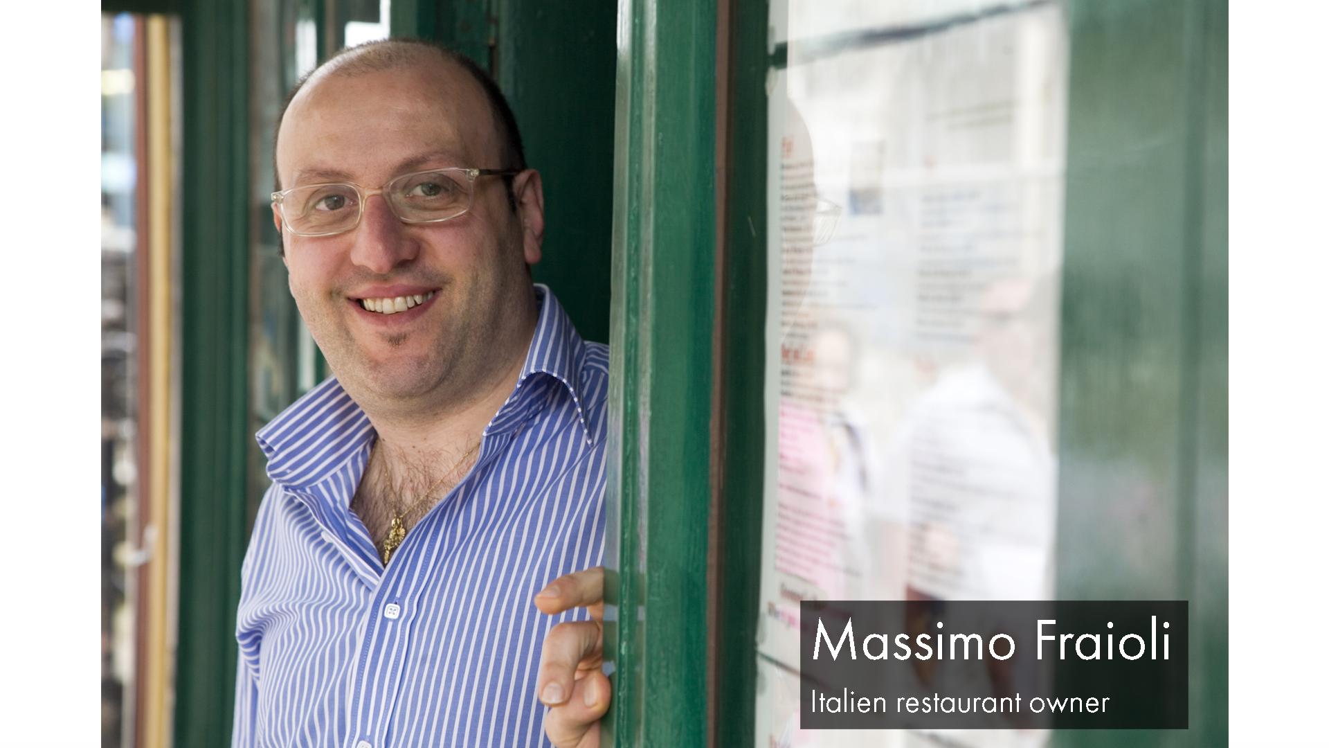Massimo_text.jpg