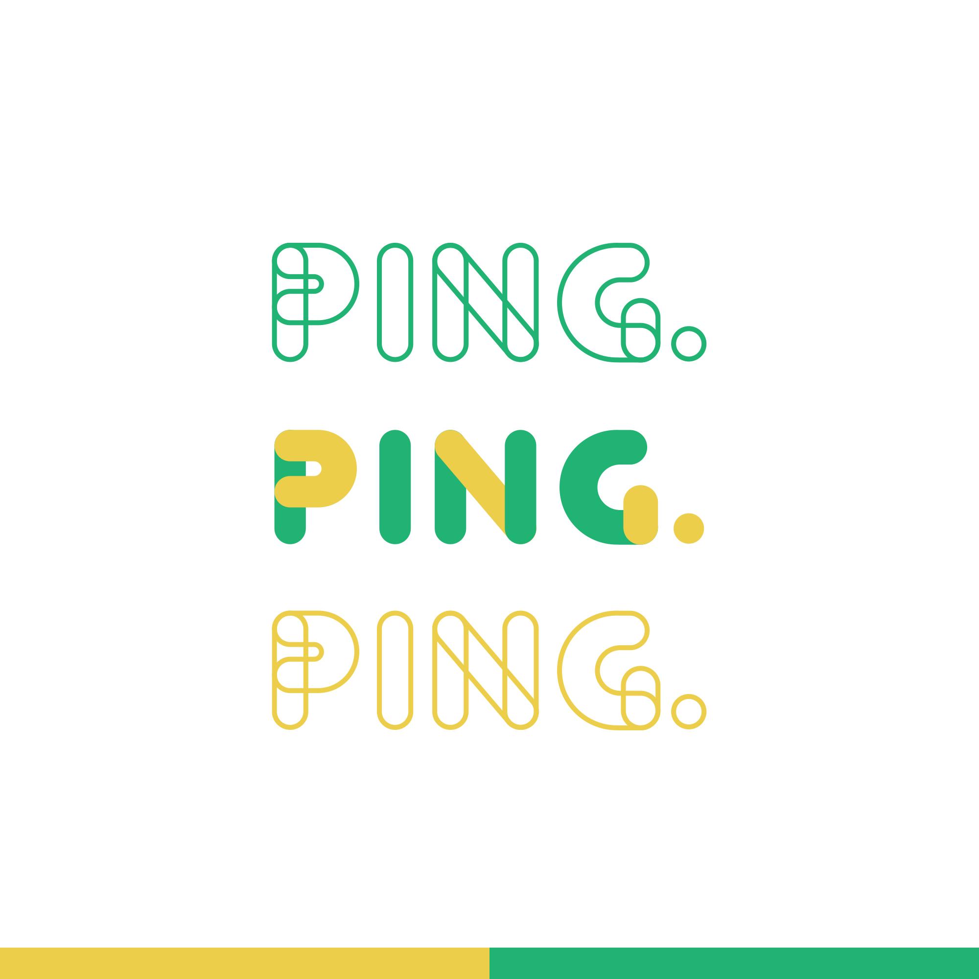 04 Ping-All.jpg