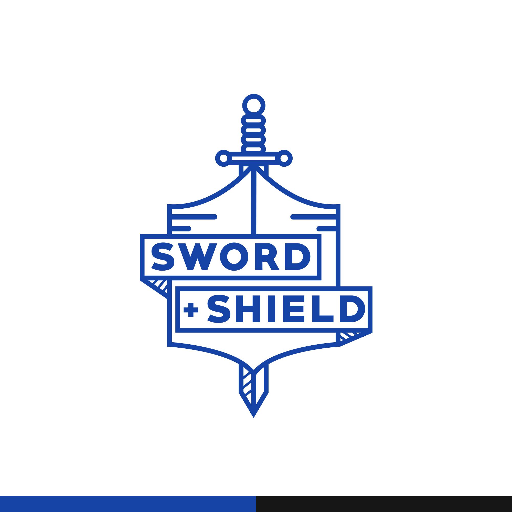 012 Sword + Shield-Color.jpg