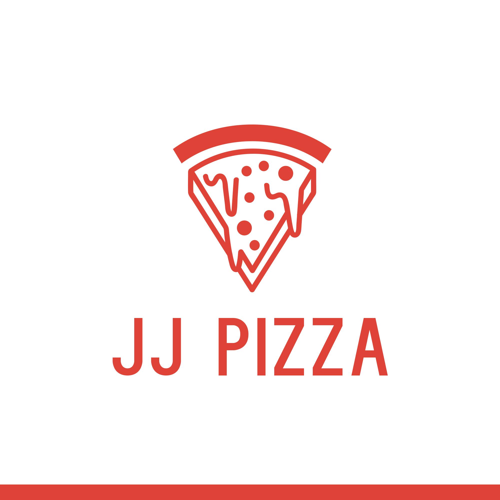 013 JJ Pizza-Color.jpg