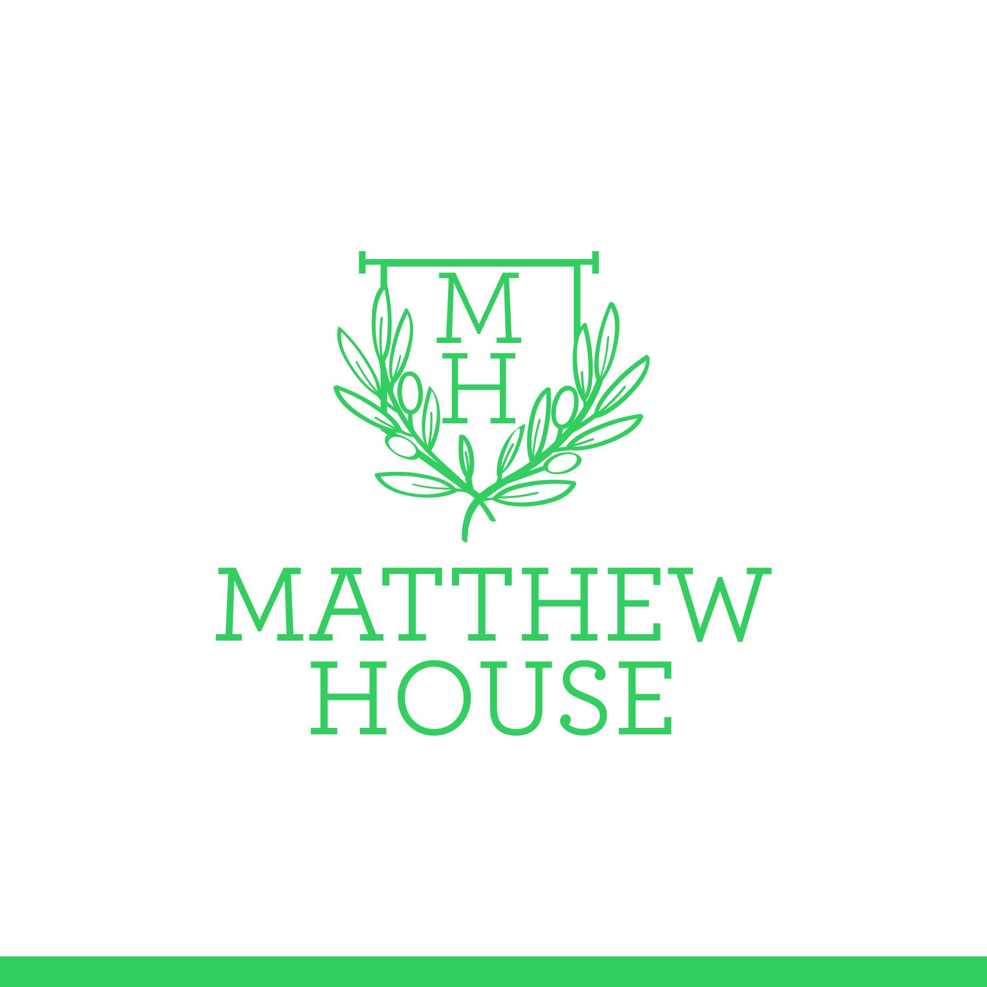 030 Matthew House-Green.jpg