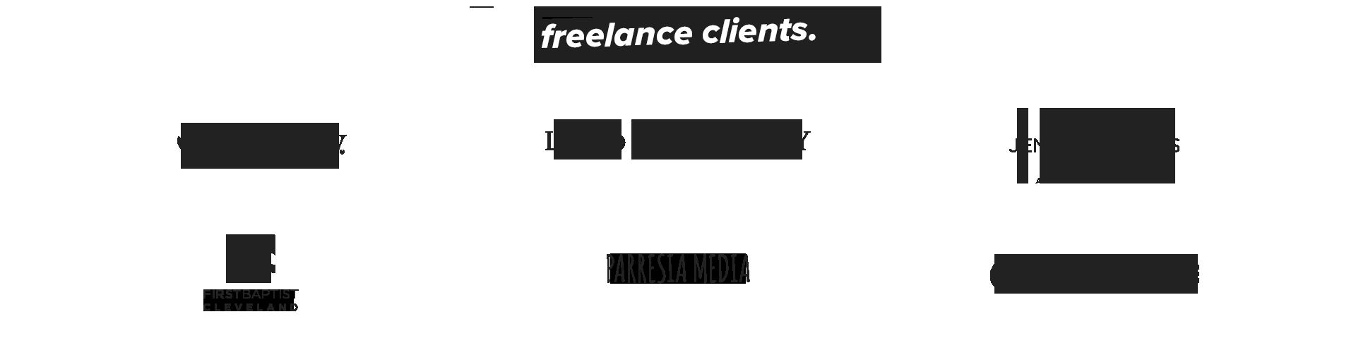 ClientList.png