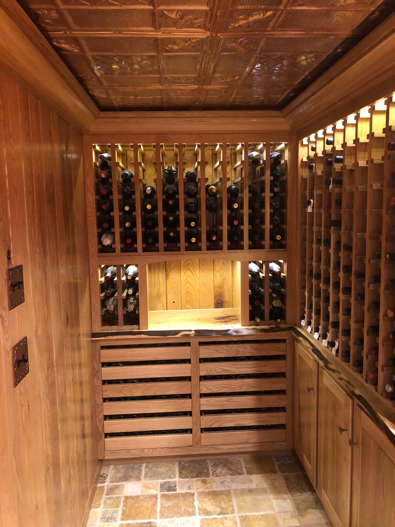 1Gabrielle wine room 3.jpg
