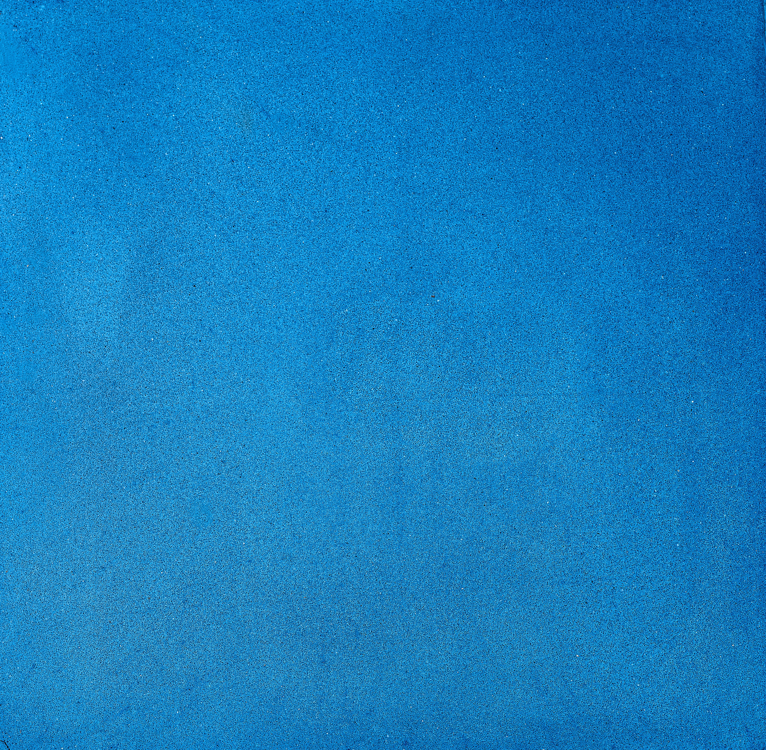Electric Blue **