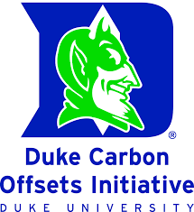 duke carbon.png