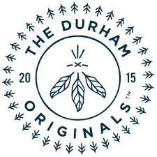 durham originals.png
