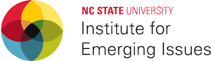 institute for emerging issues.png