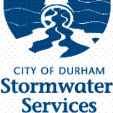 city of durham stormwater.jpeg