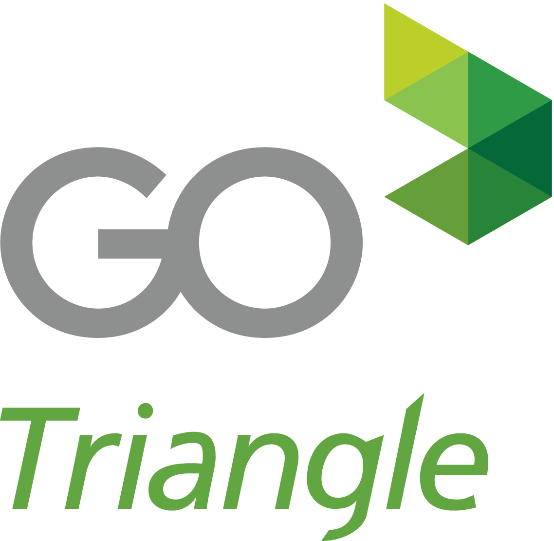 GOTriangle-secondary-color.png