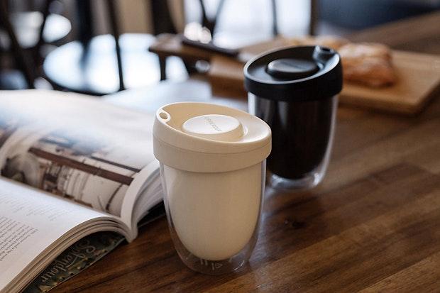 uppercup-reusable-coffee-cup-1.jpg