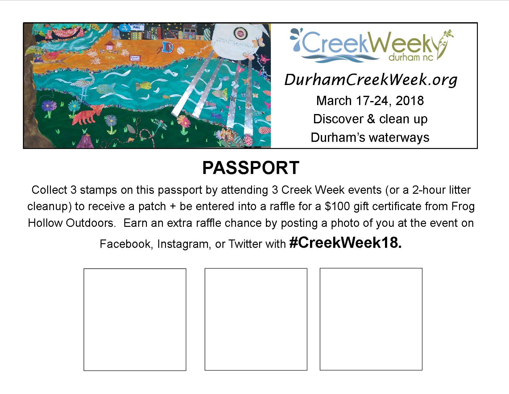 2018 creek week passport printable.jpg
