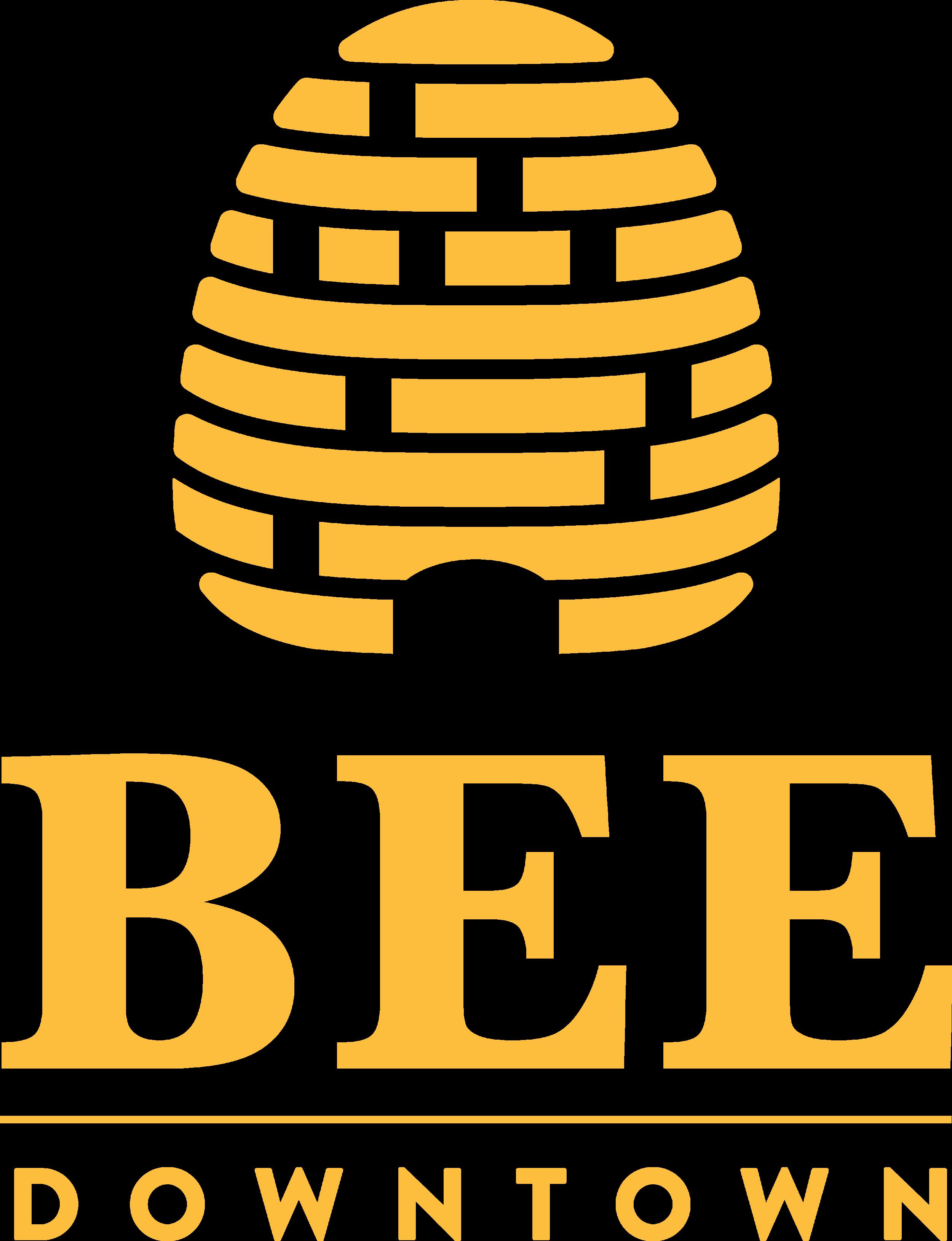 BD_Vert-Yellow.png