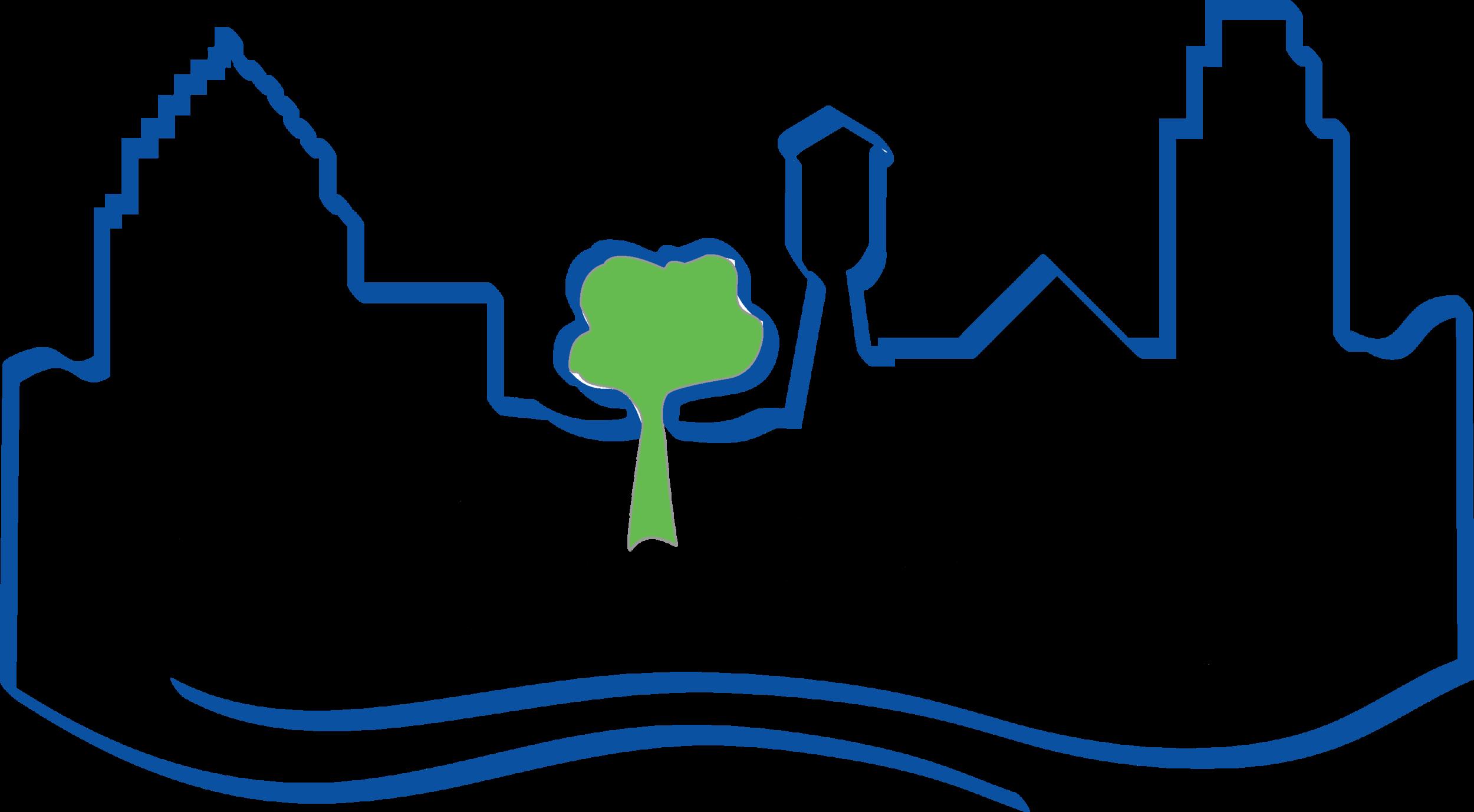 KDB Logo Tranparent.png