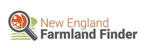 New England Farmland Finder.JPG