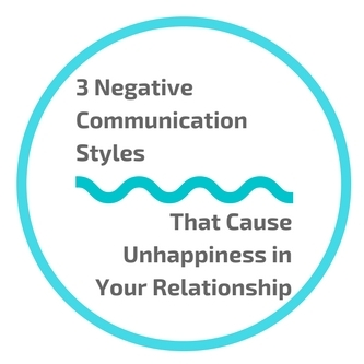 3 Negative Communication Styles.jpg
