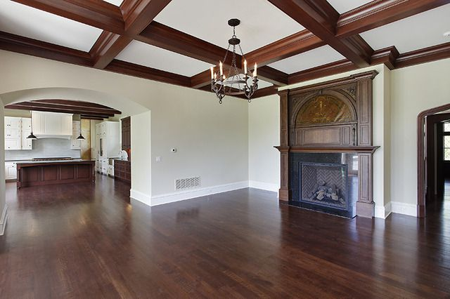 mitchell estate wall with fireplace .jpg