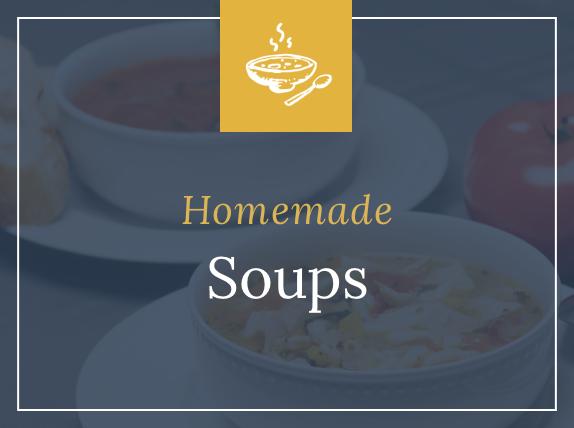 Soups@2x.png