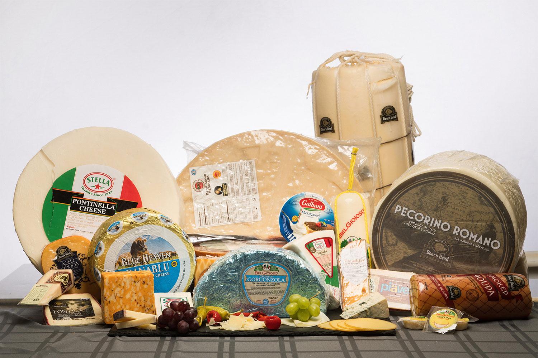 Cheeses-Labriolas.jpg