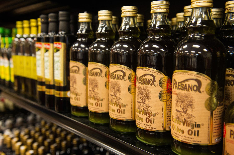 Olive-Oil2.jpg