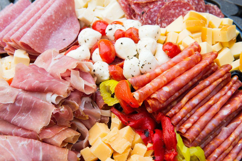 Meat-Labriolas3.jpg