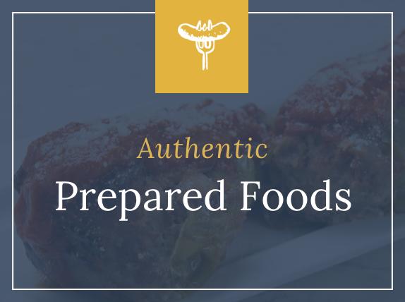 Prepared Foods@2x.png