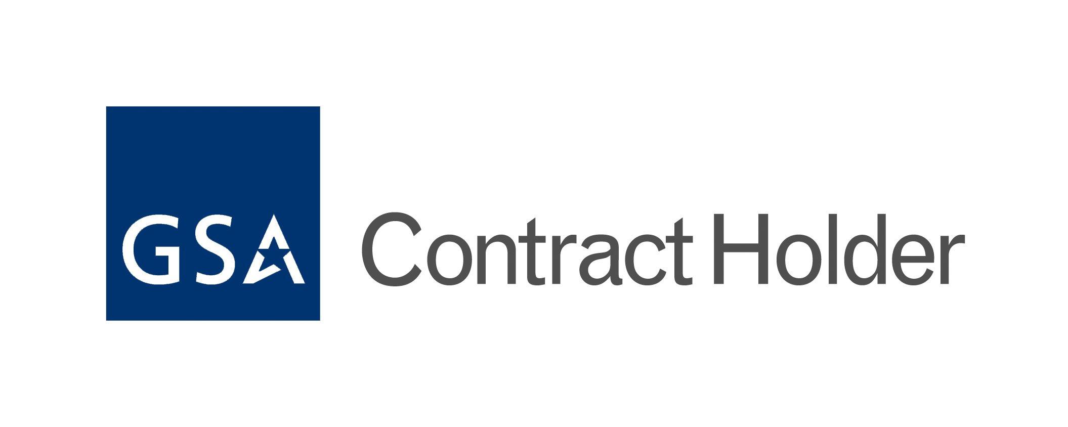 GSA_Contractor_Logo.jpg