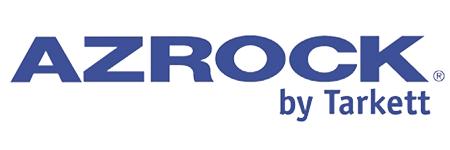 Azrock logo.png