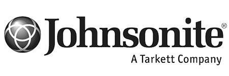Johnsonite logo.png
