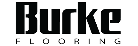 Burke logo.png