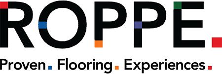 roppe logo.png