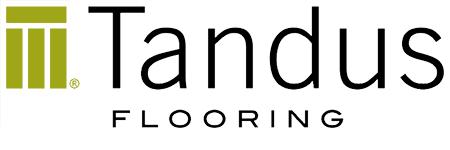 Tandus logo.png